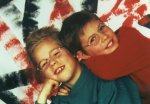 (c) KGS Kinder & Brille