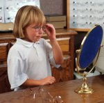 Kinderbrillen - augenundmehr.de