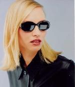 Woran erkennt man gute Sonnenbrillen?
